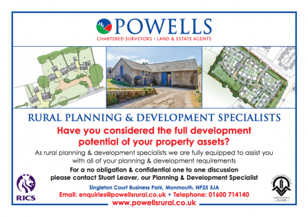 rural property specialists